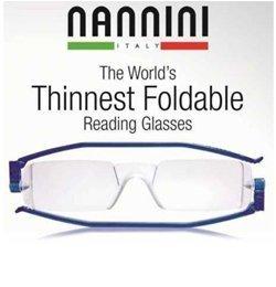 NANNINI COMPACT1