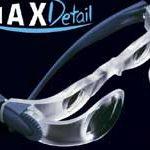 gafas-maxdeail