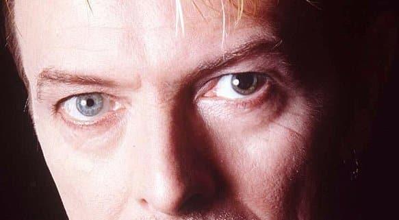 ojos-de-david-bowie