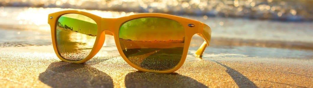 gafas con proteccion uv
