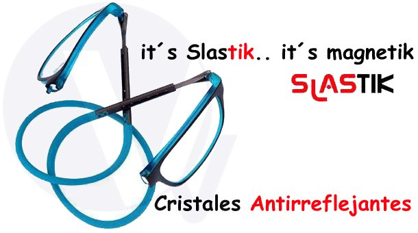 gafas-slastik-cristales-antirreflejantes