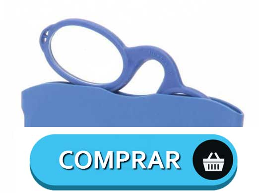 venta de mini gafas quevedo