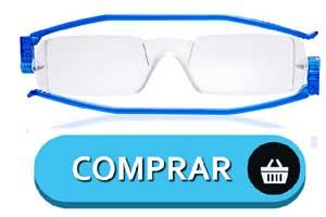 gafas-nannini-venoptix