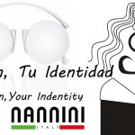 Gafas Nannini SOS para lectura