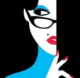 Gafas de lectuea