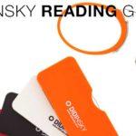 gafas de lectura didinsky