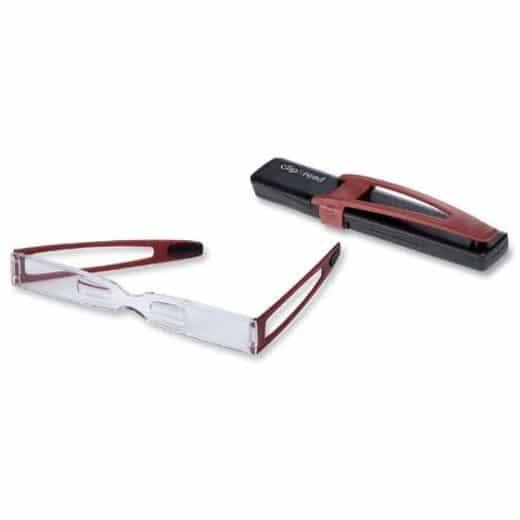 gafas pequeñas alemanas eschenbach