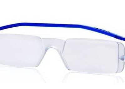gafas de lectura nannini
