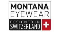 gafas montana diseño suizo