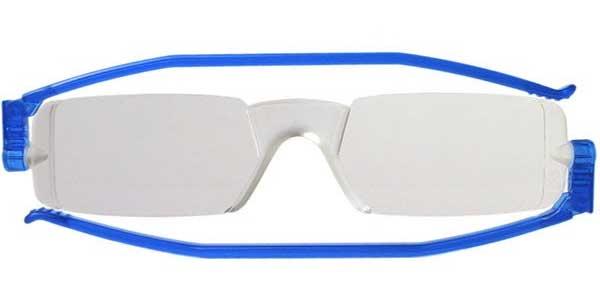 Gafas Nannini Azules