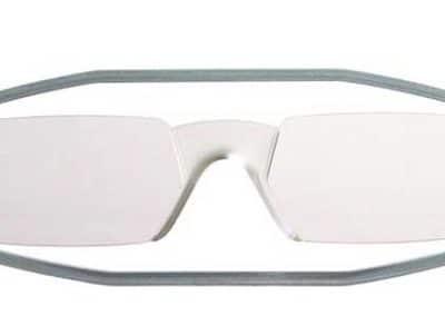 Gafas Nannini Grises
