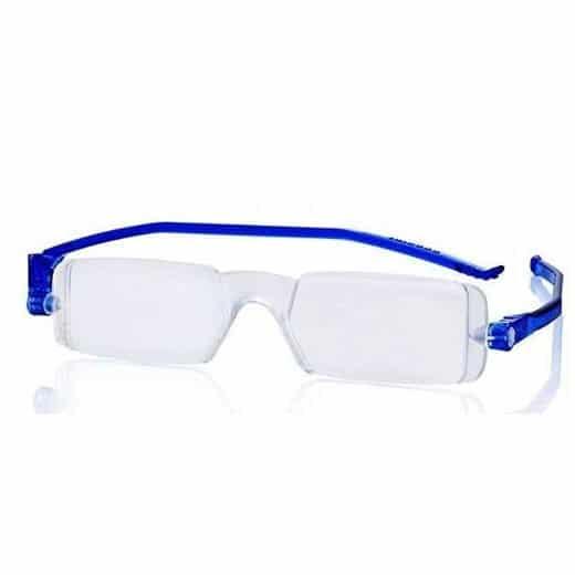 gafas nannini compact 1 azul