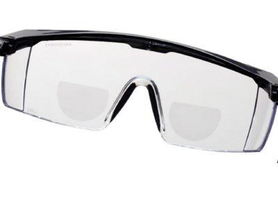 voltx gafas de proteccion con bifocales