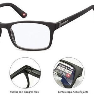 reduce la fatiga visual con filtro azules