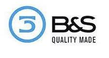logo de B&S