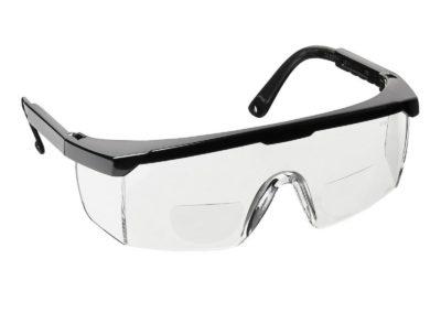gafas de protección con bifical