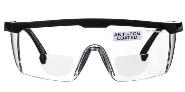 gafa de seguridad clasica