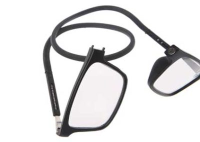 nuevas gafas con iman