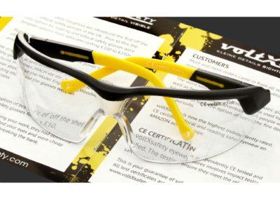 Gafas voltx gt 2020