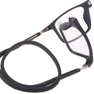 gafas magneticas banda flexible