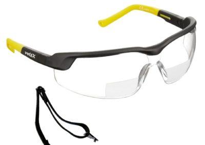 gafas voltx de seguridad