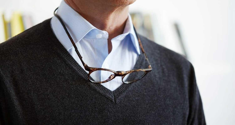 gafas slatik año 2020