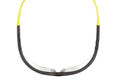 gafas de trabajo bifocales