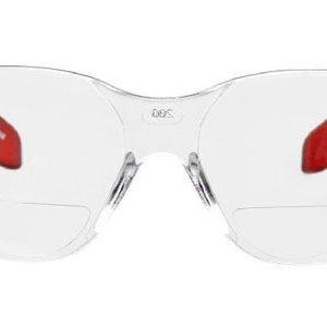 gafas de proteccion bifocal ligeras