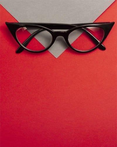 donde comprar gafas pregraduadas