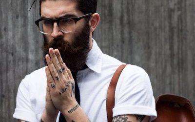Gafas Hipster un estilo único