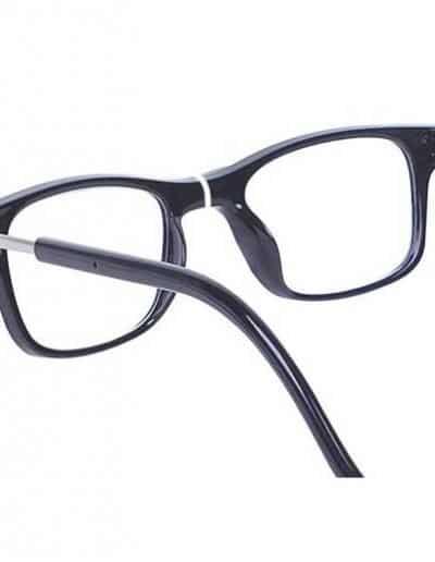 gafas con clip magnético