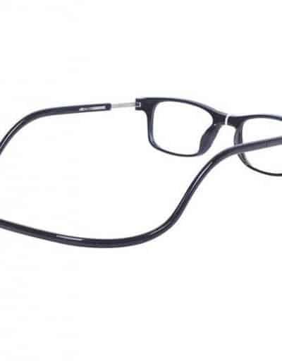gafas presbicia imán