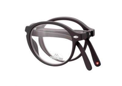 gafas presbicia plegables