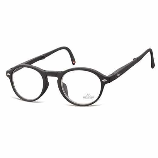 gafas plegables de lectura