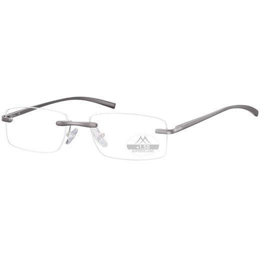 gafas sin montura montana